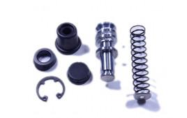 Kit réparation de maître-cylindre TOURMAX MSB-208