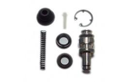 Kit réparation de maître-cylindre TOURMAX MSB-126