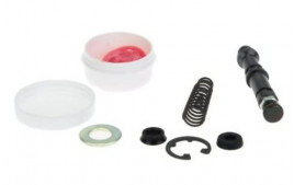 Kit réparation de maître-cylindre TOURMAX MSB-122