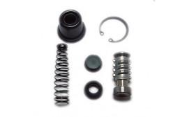 Kit réparation de maître-cylindre TOURMAX MSB-120
