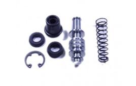 Kit réparation de maître-cylindre TOURMAX MSB-119