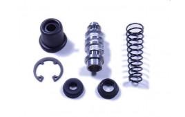 Kit réparation de maître-cylindre TOURMAX MSB-116