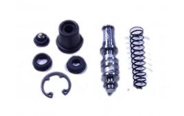 Kit réparation de maître-cylindre TOURMAX MSB-115