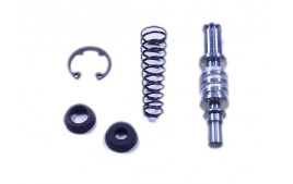 Kit réparation de maître-cylindre TOURMAX MSB-113