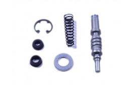 Kit réparation de maître-cylindre TOURMAX MSB-112