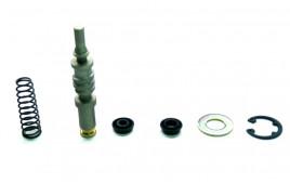 Kit réparation de maître-cylindre TOURMAX MSB-111