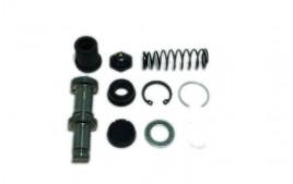 Kit réparation de maître-cylindre TOURMAX MSB-110
