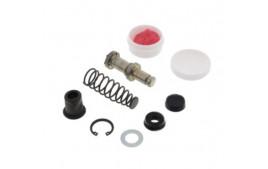 Kit réparation de maître-cylindre TOURMAX MSB-109