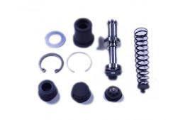 Kit réparation de maître-cylindre TOURMAX MSB-107