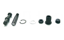 Kit réparation de maître-cylindre TOURMAX MSB-106