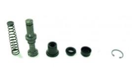 Kit réparation de maître-cylindre TOURMAX MSB-105