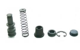 Kit réparation de maître-cylindre TOURMAX MSB-103