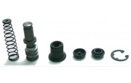 Kit réparation de maître-cylindre TOURMAX MSB-102