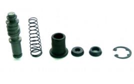 Kit réparation de maître-cylindre TOURMAX MSB-101