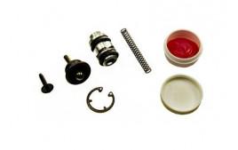 Kit réparation de maître-cylindre TOURMAX MSB-423