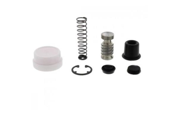 Kit réparation de maître-cylindre TOURMAX MSR-406