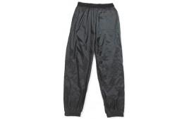 Pantalon de pluie QUEBEC TAILLE S