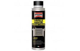 Antifuite Radiateur liquide 300ml Arexons