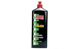 Crème Polish nettoyant brillant Chrome Alu Plastique Sans Silicone 1L Arexons