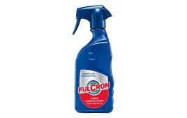 Spray Nettoyant / Dégraissant non toxique 500ML Arexons