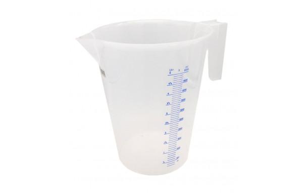 Broc remplisseur ESSENCE 5 litres