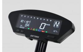 DAYTONA Cockpit multifonction numérique DEVA01