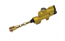 Maître Cylindre de Frein ARRIERE 14mm UNIVERSEL
