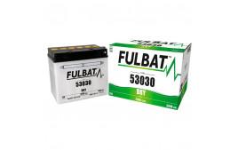Batterie FULBAT 53030