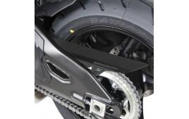 PROTEGE CHAINE BARRACUDA Yamaha MT-10 , Yamaha YZF-R1