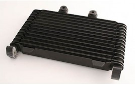 Radiateur d'huile adapt. SUZUKI GSF 1200 BANDIT