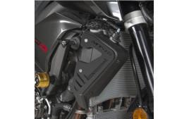 ECOPES RADIATEUR Yamaha MT-10 BARRACUDA
