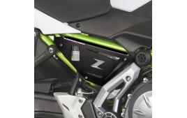 PROTECTION LATERALE Kawasaki Z650 BARRACUDA