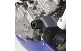 Kit tampon (paire) BARRACUDA Honda Hornet 600