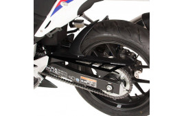 GARDE BOUE ARRIERE   BARRACUDA Honda CB 500X