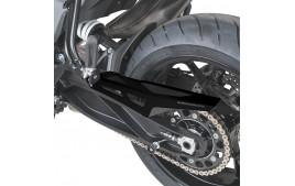 PROTEGE CHAINE BARRACUDA KTM 790 Duke (2018-2020)