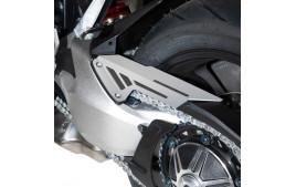 PROTEGE CHAINE BARRACUDA Honda CB 1000R (2018-2020