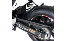 GARDE BOUE ARRIERE   BARRACUDA Honda CBR 500R
