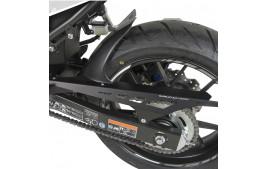 GARDE BOUE ARRIERE  BARRACUDA Honda CBR500 R
