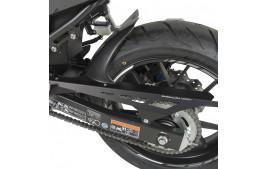 GARDE BOUE ARRIERE BARRACUDA Honda CB 500F, X, CBR R