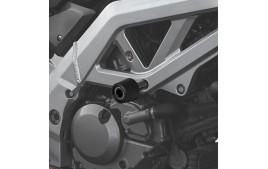 KIT TAMPONS BARRACUDA Suzuki SV 650 (2003-2008)