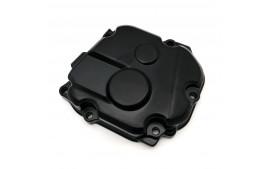 Carter moteur ALTERNATEUR adapt.  KAWASAKI ZX10R ZX 10R 11-18 17-15