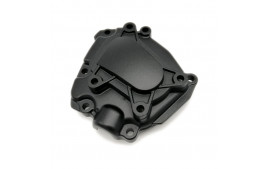 Carter moteur ALTERNATEUR adapt.  KAWASAKI ZX10R ZX 10R 11-18 17-15