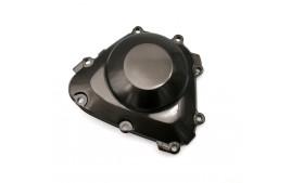 Carter moteur ALLUMAGE adapt. YAMAHA FZ09 2014-2017 MT09 2018-2020
