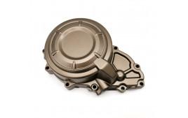 Carter moteur ALLUMAGE adapt. HONDA CB500F CBR500R 2019-2020