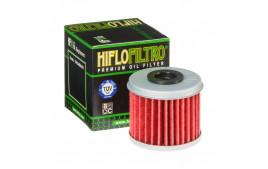 Filtre à huile HIFLO FILTRO HF116
