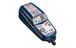 OPTIMATE 5 Select 6/12V TM-320 CHARGEUR-TESTEUR