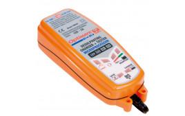 Chargeur 12 V de batterie à batterie TM500v3
