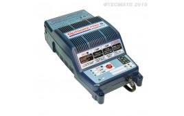 OPTIMATE PRO-S VDE TS170