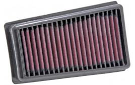 K&N Filtre air KTM 690 SMC, 2008