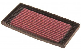K&N Filtre air TRIUMPH TT600 00-05
